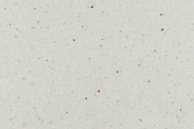 Silestone-Arbeitsplatte-Mont-Blanc_naturstein-online-kaufen.de ... | {Küchenarbeitsplatte online bestellen 24}