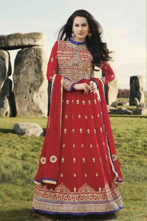 #party #anarkali #suits @  http://zohraa.com/catalogsearch/result/?q=z2789p33155-144_E #anarkali #suits #celebrity #anarkali #zohraa #onlineshop #womensfashion #womenswear #bollywood #look #diva #party #shopping #online #beautiful #beauty #glam #shoppingonline #styles #stylish #model #fashionista #women #lifestyle #fashion #original #products #saynotoreplicas