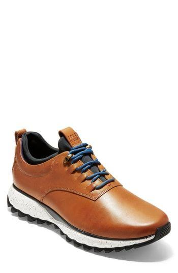 e11b5c88cf3 COLE HAAN ZEROGRAND EXPLORE SNEAKER.  colehaan  shoes