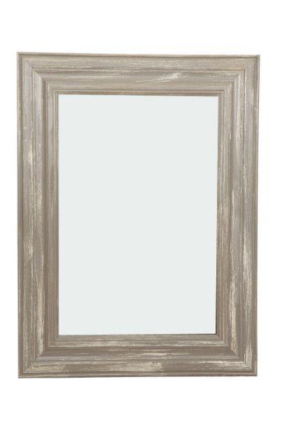 Miroir taupe - SEB13236