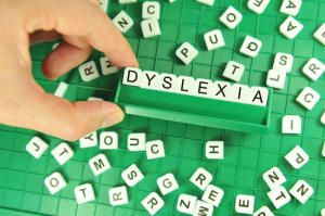 Brain anatomy of dyslexia is not the same in men and women, boys and girls