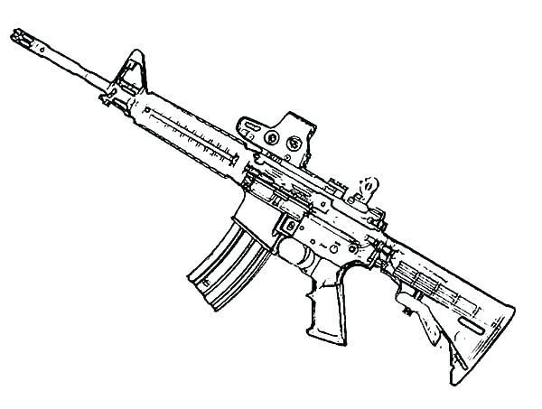 Pin On Coloring Page Coloring Pages To Print Coloring Pages Colouring Pages