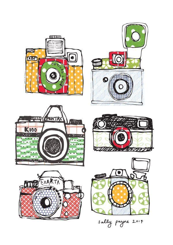 colourcameras-sallypayne2014: