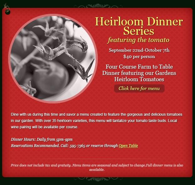 49 best Dinner Events \ Dinner Series images on Pinterest Dinner - dinner flyer
