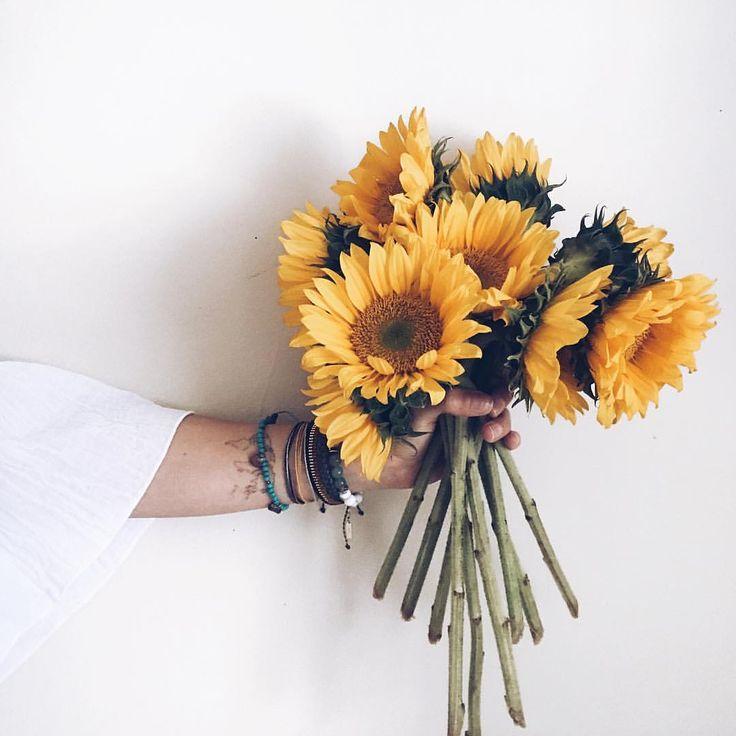 ☼ ☾ Pinterest: M A C E Y.