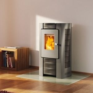 d3486e3ec8234270f79f51554df94b36 wood pellet stoves wood pellets 36 best wood pellet stoves images on pinterest wood pellet Rika Wood Stove at readyjetset.co
