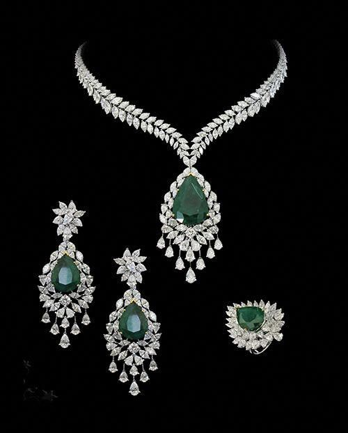 Events Diamondnecklace Top Class Jewelries In 2019 Jewelry
