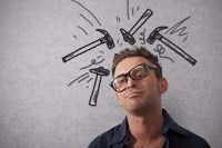 Πιερία: Ποιος ξηρός καρπός διώχνει τον πονοκέφαλο καλύτερα...