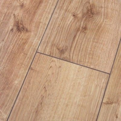 1000 images about kronoswiss laminate flooring on pinterest for V groove laminate flooring