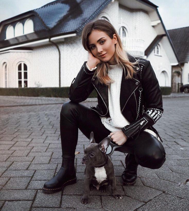 """Gefällt 23.5 Tsd. Mal, 588 Kommentare - FASHIONBLOGGER CARMEN MERCEDES (@carmushka) auf Instagram: """"*Werbung Nach meinem Faible für Schuhe folgt selbstverständlich der für Taschen - aber wie sollte…"""""""