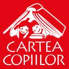 Editura Cartea Copiilor - logo