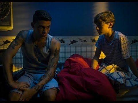 cool My Best Buddy (Mi Mejor Amigo) Formal Trailer 2018