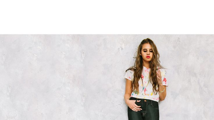 Carly Rose Sonenclar Official YouTube Channel
