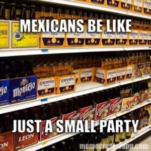 Jokes About Mexicans | Kappit
