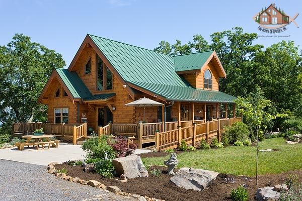 Sikkens log siding cedar exterior stain options for Log siding for houses