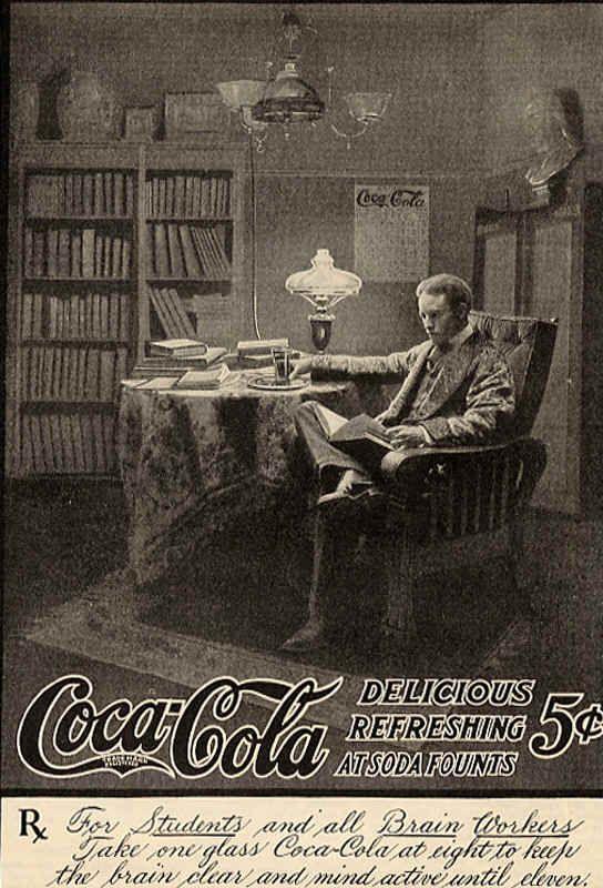 110 Propagandas Antigas da Coca-Cola - Comunicação, Impressos   Comunicadores