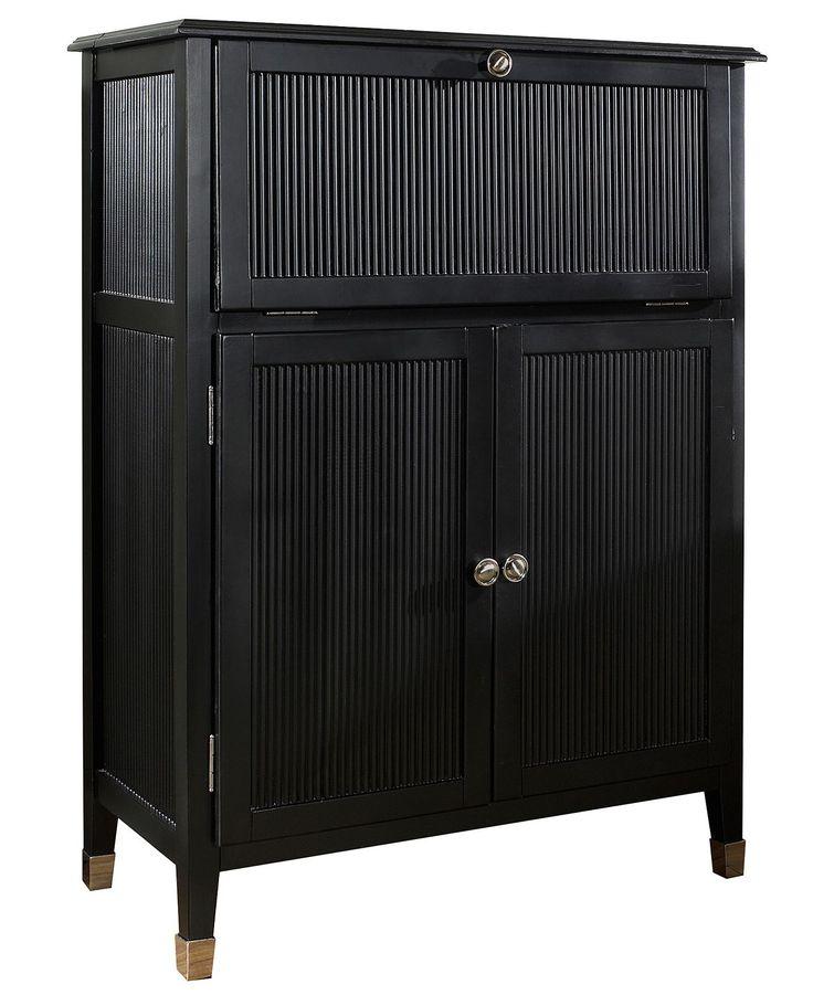 Liona Bar FurnitureDining Room