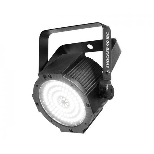 Chauvet Shocker 90 IRC LED Strobe/Blinder