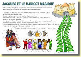Texte @ Texte 1  @ Texte 2  Math  @ Reconnaissance du nombre ( de 1 à 6)  Expression par le dessin  @ Dessine la maison de l'ogre  @ Dessine l'ogre  Discrimination visuelle  @ Reconnais les lettres du mot «Jacques»  @ Complète le titre (avec modèle)  Mémoire  @ Colorie ce que Jacques ramène de la maison de l'ogre  @ Reconnais les lieux de l'histoire  Référent  @ Majuscule  @ Minuscule  @ Cursive  Jeu coopératif    Bricolage  @  Jacques, c'est toi !   @