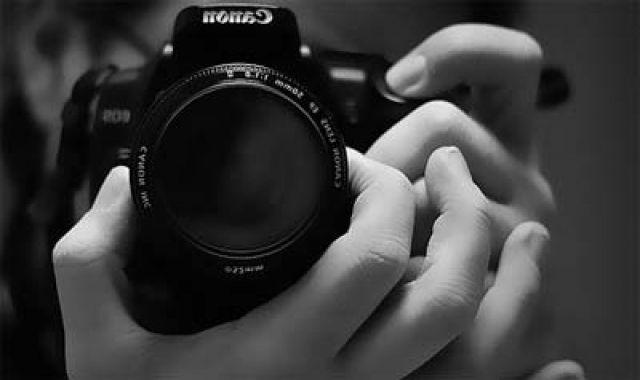 ¡Consigue 220€! - Fotógrafo ayudante para evento