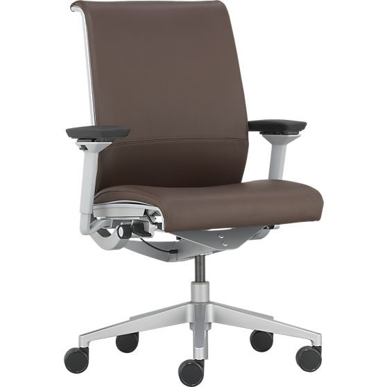 17 Best Images About Steelcase Chair On Pinterest Chairs