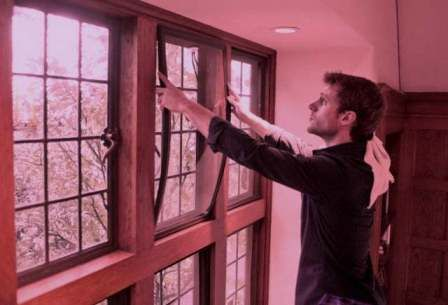 Our window company in Chicago is based off of the ethics of being reliable in every way humanly possible.  Other window replacement companies in Chicago are not as good as we are in terms of making sure you don't get stuck in a sticky situation that you feel like you can't get out of.