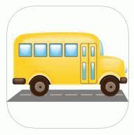Tabletportaal - apps voor het onderwijs