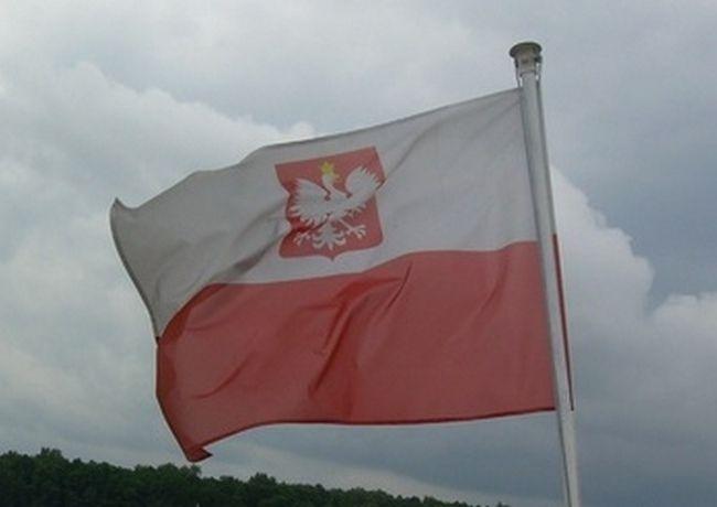Polish Presidency of the Visegrad Group http://www.wirtualnakopenhaga.pl/polska-prezydencja-w-grupie-wyszehradzkiej/