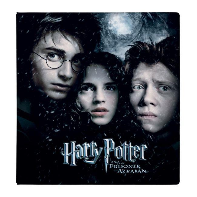 Tagesprophet Flucht Aus Askaban Harry Potter Und Der Gefangene Von Askaban Harry Potter Christmas Decorations Harry Potter Newspaper Harry Potter Classroom