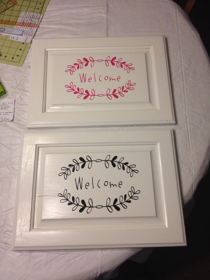 Cricut Vinyl Projects Diddle Vinyl Projects Pinterest
