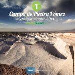 Nuestro Campo de Piedra Pómez ganó el concurso sobre el Lugar Mágico 2014