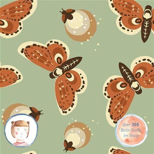 the 25+ best ideas about babybay nestchen on pinterest | nestchen ... - Nestchen Babybett Motiven Stoffen Ideen