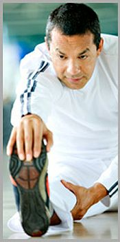 Find the best stem cell therapy treatment in Florida at much affordable cost