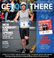 It's Get Out There's March/April 2012 West Edition! Read it here: http://content.yudu.com/Library/A1vptf/MarchApril2012West/resources/index.htm?referrerUrl=http://free.yudu.com/item/details/479259/March-April-2012-West