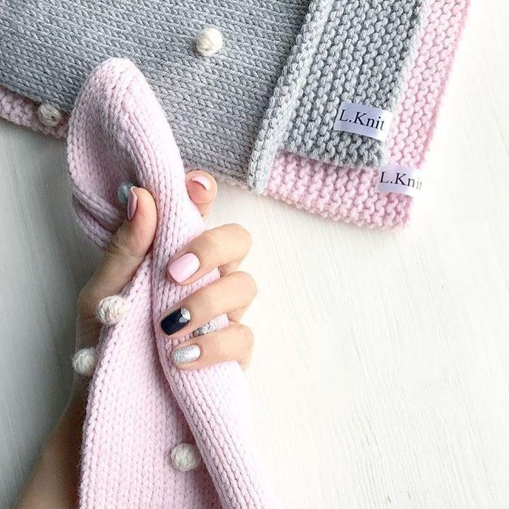 МЕРИНОСОВЫЕ шапочки от @lyaisan_ka_0808  Пупырки не перестают очаровывать. Самая нежная Пряжа для ваших деток всегда в наличии. Обращайтесь, для заказа пишите в Вайбер, вотсап #шапкавязаная #вязанаяшапка #вязание #вязаниедетям #вязаниеспицами #вязатьмодно #магазинпряжи #пряжа #пряжавналичии #меринос #мериносоваяшерсть #рукоделие