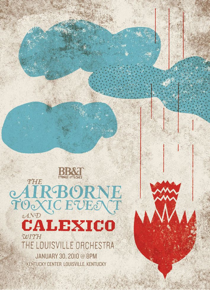 1000 images about mus calexico on pinterest the bubble new