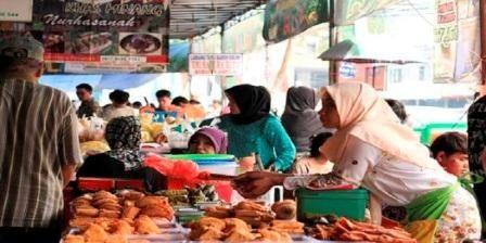 7 Tempat Ngabuburit di Jakarta Paling Asyik dan Rame Pengunjung