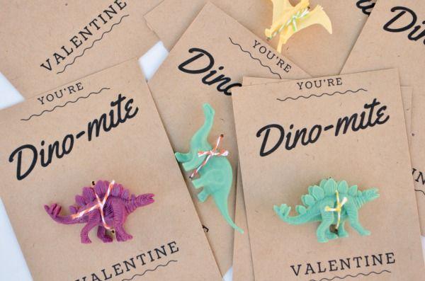 dino-mite-valentine