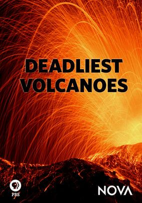 deadliest volcanoes nova follow along as scientists probe the world 39 s most powerful volcanoes. Black Bedroom Furniture Sets. Home Design Ideas