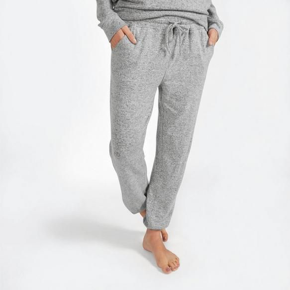Weston Soft Lounge Pants at Fat Face