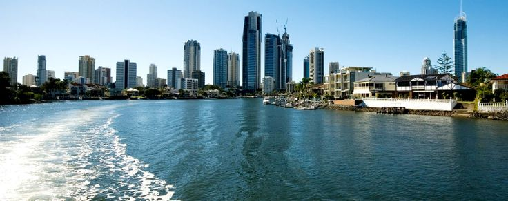 Gold Coast bucks party cruise from Marina Mirage. All inclusive private boat cruise which is perfect for bucks night celebrations.  Book your cruise today with www.GlamorStrippers.com.au