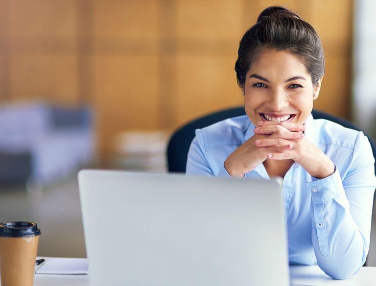Reguli de comunicare la birou: 8 femei de succes iti dezvaluie secretele
