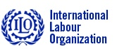 "International Labor Organization (organization) The ILO is a UN agency that works to ""shape policies and programmes promoting Decent Work for all."" The ILO website includes a variety of reports and other information on numerous topics, from child labor, forced labor, and working conditions, to green jobs, worker safety, and economic development."