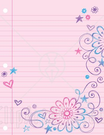 where can i buy stationery paper Paper & stationery : free shipping on orders over $45 at overstockcom - your online paper & stationery store get 5% in rewards with club o.