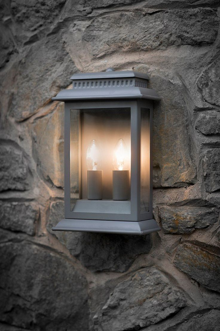 9 best outside light images on pinterest outdoor wall lighting belvedere outdoor patio porch light in coffee bean at garden trading mozeypictures Gallery