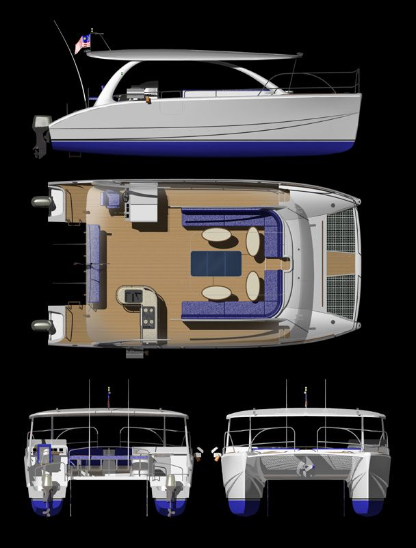 196 best Boats you can build images on Pinterest | Boat building, Fishing and Wood boats