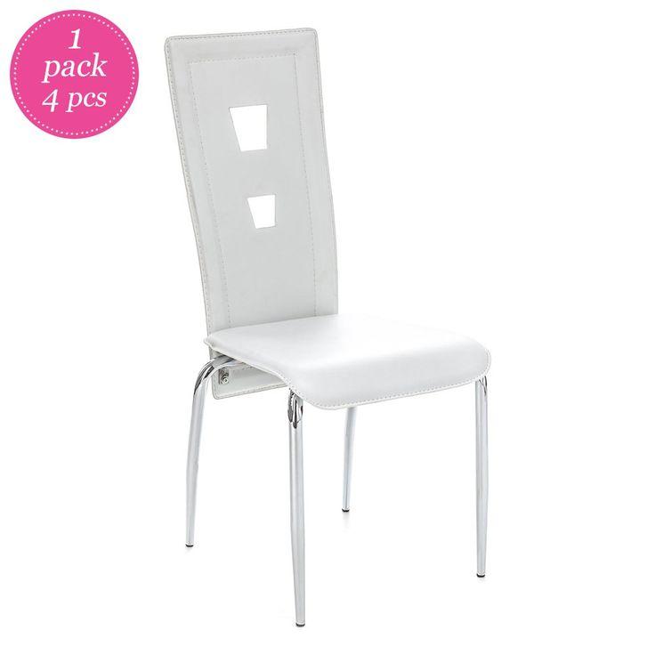 190 best Home Furniture images on Pinterest