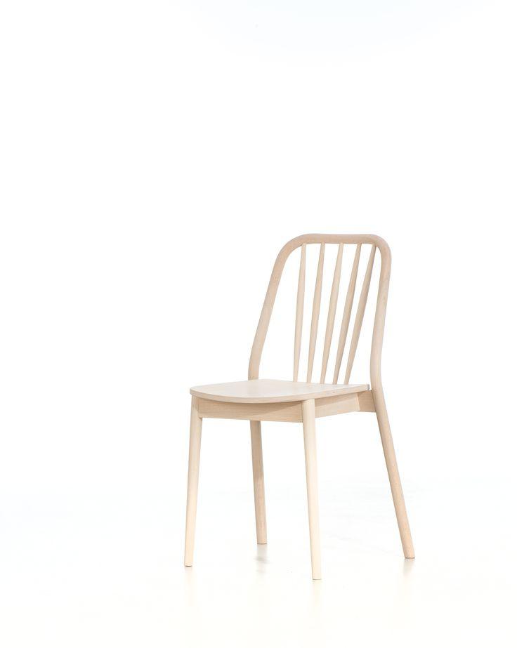 Aldo design Jadwiga Husarska
