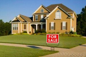 Houses for sale in Bloemfontein