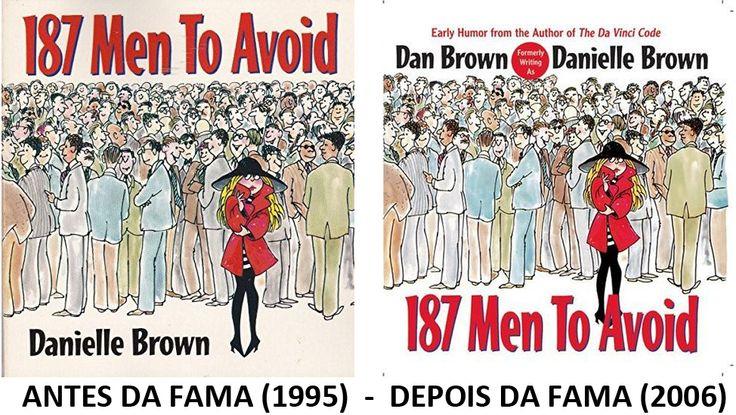 Dan Brown Ebook Epub